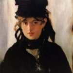 edouard-manet-berthe-morisot-with-a-bouquet-of-violets