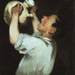 edouard-manet-boy-with-a-pitcher-85504