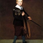 edouard-manet-boy-with-a-sword